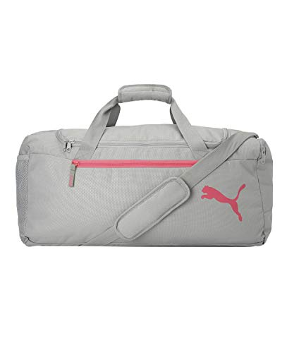 PUMA Fundamentals Sports Bag M Sporttasche