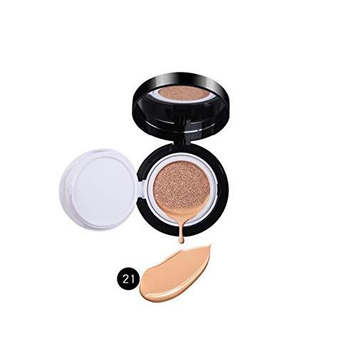 Ardorlove Air Cushion BB Cream Foundations Brighten Skin Cover Dark Circles Wrinkle Pore