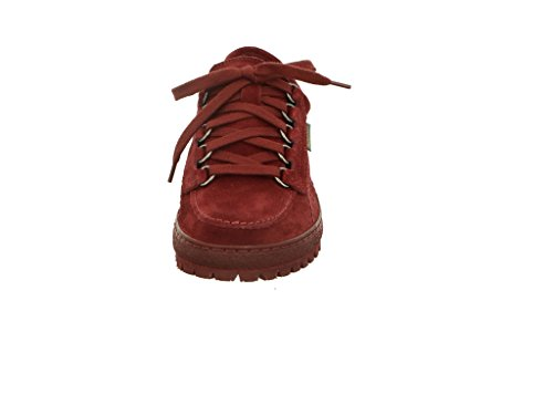 Lady Mephisto 42 Chaussures 8 Rouge 6qqpHX