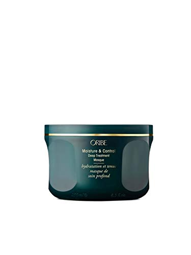 ORIBE Moisture & Control Deep Treatment Masque, 8.5 Fl ()