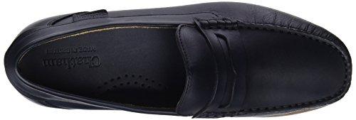 Bleu Homme Chaussures 000 Chatham Bateau Faraday navy wCqA7v