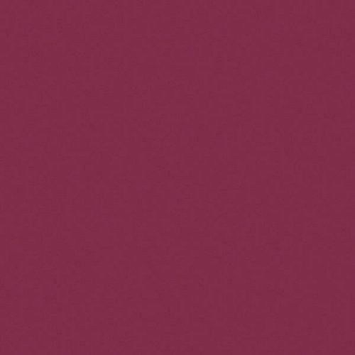 "Pacon Tru-Ray Construction Paper, 9"" x 12"", 50-Count, Burgundy (102945)"