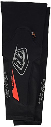 Troy Lee Designs 2017 Speed Elbow Pad Sleeve Guard XL 2X TLD