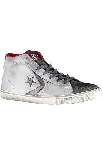 Converse calzado deportivo mujer gris
