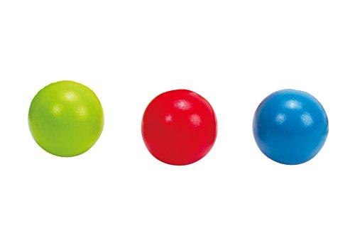 Croquet Balls (Hape Pound & Tap Refill Balls)