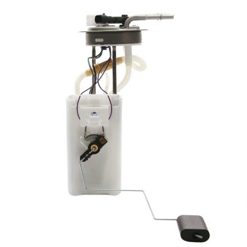 Delphi FG0810 Fuel Pump Module