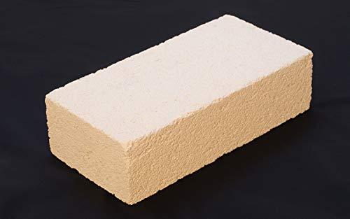 - Fire Brick   SOL-485.00