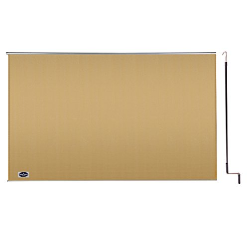 cool-area-8-x-6-exterior-cordless-roller-shade-in-color-desert