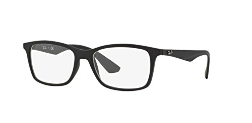ray-ban-eyeglasses-rx7047-5196-matte-black-54-17-140