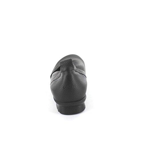 Womens arche Black Pump 15Z01BARDOO1000NOI01 BARDOO UXpxqqwC08