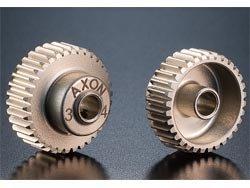 AXON Pinion Gear 64P 27T GP-A6-027