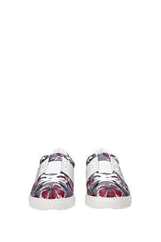 Sneakers Valentino Garavani Uomo - (KY0S0830IBV0AC) EU Multicolor