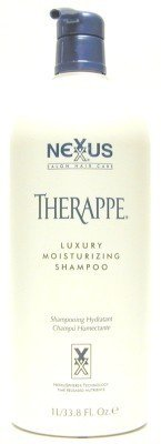 Nexxus Shampoo 33.8 oz. Therappe # Nxsl (Case of 6) by Nexxus (Image #1)