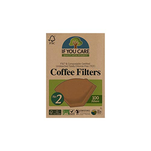 coffee filter 2 if you care - 3