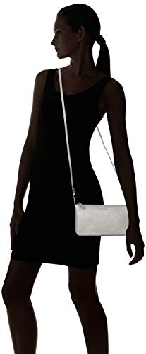 port Sacs l Bag Mini Mayfair HUGO nqWz8w6fO4