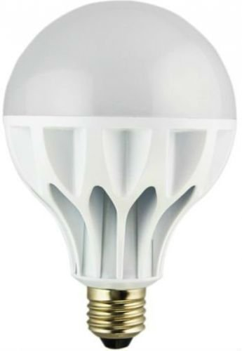 g100 light bulb e26 screw