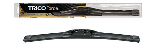 "TRICO Force 25-150 High Performance Beam Wiper Blade - 15"" (Pack of 1)"