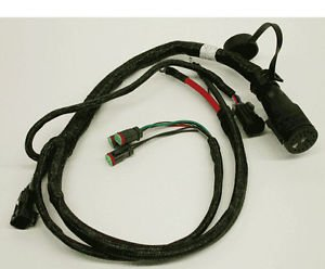 Meyer Snow Plow Harness 22692 by Meyer