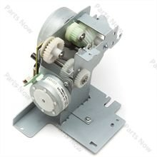 ser Roller Drive Assembly - Includes Both Motors (M5, M6) ()