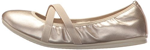 Easy-Spirit-Women-039-s-Gizela3-Ballet-Flat-Choose-SZ-color thumbnail 14