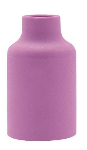 ck-worldwide-54n15-3ag7-gas-lens-alumina-cup-pink