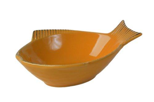 fish shaped fish bowl - 9
