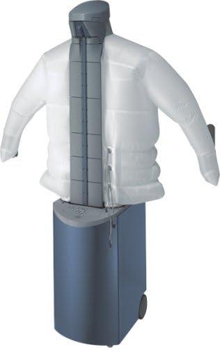 Siemens tj10100 Camisa plancha dressman: Amazon.es: Hogar
