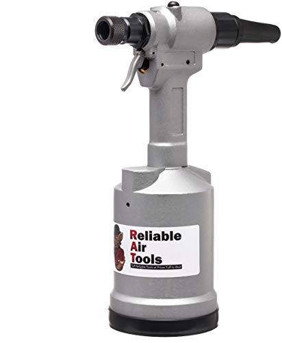 Reliable Air Tools RAT932 Lockbolt Tool by Reliable Air Tools (Image #2)
