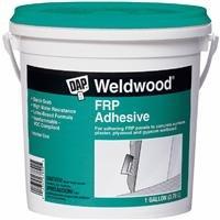dap-60480-weldwood-frp-adhesive
