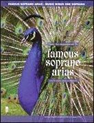 Famous Soprano Arias - 8