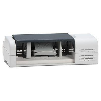 Bestselling Printer Feeders