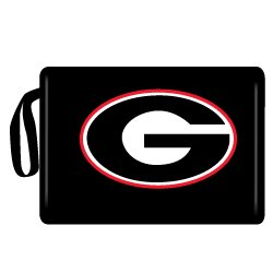 Georgia Bulldogs Stadium Cushion - 3