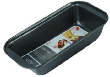 Loaf Pan Case Pack 36