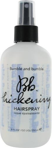 Bumble and Bumble Thickening Spray Pre-Styler (8 Ounces)