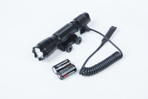 buy Ultimate Arms Gear Tactical 130+ Lumens L.E.D Military Flashlight LED Tac - Light Kit With Strobe Feature For Mossberg 500/590/835/Maverick 88 ,low price Ultimate Arms Gear Tactical 130+ Lumens L.E.D Military Flashlight LED Tac - Light Kit With Strobe Feature For Mossberg 500/590/835/Maverick 88 , discount Ultimate Arms Gear Tactical 130+ Lumens L.E.D Military Flashlight LED Tac - Light Kit With Strobe Feature For Mossberg 500/590/835/Maverick 88 ,  Ultimate Arms Gear Tactical 130+ Lumens L.E.D Military Flashlight LED Tac - Light Kit With Strobe Feature For Mossberg 500/590/835/Maverick 88 for sale, Ultimate Arms Gear Tactical 130+ Lumens L.E.D Military Flashlight LED Tac - Light Kit With Strobe Feature For Mossberg 500/590/835/Maverick 88 sale,  Ultimate Arms Gear Tactical 130+ Lumens L.E.D Military Flashlight LED Tac - Light Kit With Strobe Feature For Mossberg 500/590/835/Maverick 88 review, buy Ultimate Arms Gear Tactical Flashlight ,low price Ultimate Arms Gear Tactical Flashlight , discount Ultimate Arms Gear Tactical Flashlight ,  Ultimate Arms Gear Tactical Flashlight for sale, Ultimate Arms Gear Tactical Flashlight sale,  Ultimate Arms Gear Tactical Flashlight review