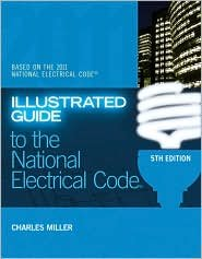 Read Online Illustrated Guide to the NEC (Illustrated Guide to the National Electrical Code (Nec)) 5th (Fifth) Edition pdf epub
