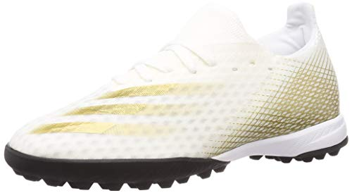 Adidas Men's X Ghosted.3 Tf Football Shoe