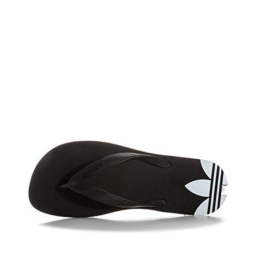 adidas Originals ADI SUN W G44341 Damen Sandalen/Zehentrenner Schwarz