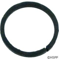 Pentair 270038 Spacer Split Ring Replacement ComPool 2-Way and 3-Way Pool/Spa Diverter Valve