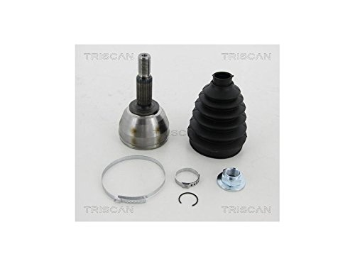 Triscan 8540 16134 Joint Kit drive shaft