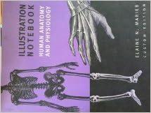 Gratis herunterladen Illustration Notebook (Human Anatomy and Physiology) 0536746796 PDB