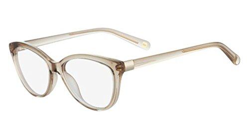 Eyeglasses NINE WEST NW5109 264 CRYSTAL - Nine Shades West Prices
