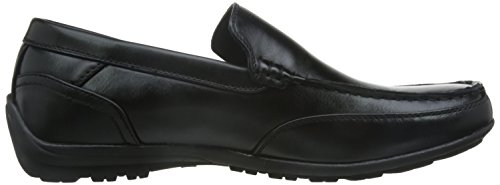 Mocassino Slip-on Stacy Adams Mens Lex Nero