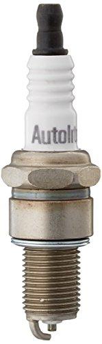 Autolite AR50-4PK High Performance Racing Non-Resistor Spark Plug, Pack of 4