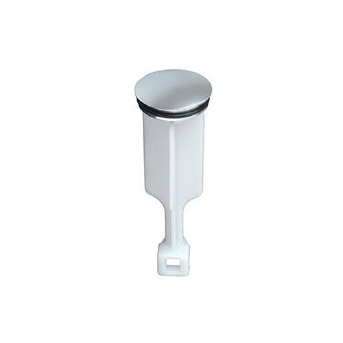 pfister lavatory popup plunger