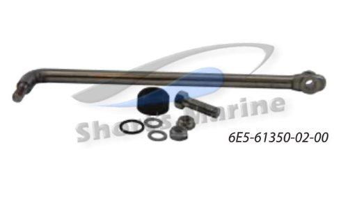 Yamaha Links - OEM Yamaha 2-Stroke Outboard 115~300HP Steering Link Arm Kit 6E5-61350-02-00