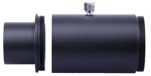 Teleskop mm f ultra tele zoomobjektiv t halterung