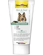 Gim Dog Köpek Macunu Skin Coat Paste 50gr