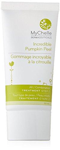 Mychelle Dermaceuticals Incredible Pumpkin cream product image