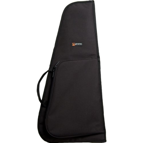 CF208E Standard Mandolin Backpack Straps product image